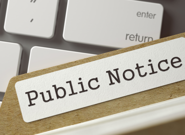 Updated Guidelines for Registration and Categorization of Contractors in Ekiti State Bureau of Public Procurement